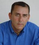 Eric Shepherd