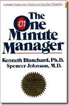 OneMinuteManager